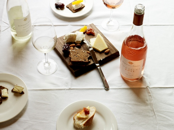 Portet Wines 90222