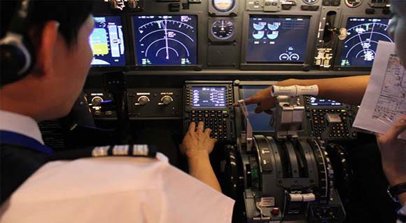 flight-simulator-challenge-featured